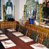 Ресторан Побратимыч - фотография 6