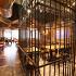 Ресторан Кусочки - фотография 4 - Тюрьма
