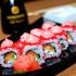 Ресторан Мама Фуку - фотография 3