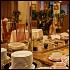 Ресторан Татьяна - фотография 6