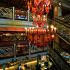 Ресторан Грабли - фотография 4 - грабли