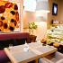 Ресторан Vkusnoe Café - фотография 3