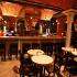 Ресторан 11/1 - фотография 12