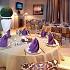 Ресторан Рябина - фотография 7