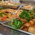 Ресторан Вкус дня - фотография 9