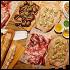 Ресторан Grusha Market - фотография 6