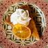 Ресторан Общество чистых тарелок - фотография 17