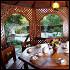 Ресторан Добрый Мерлин - фотография 3