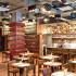 Ресторан Beerman & Бар - фотография 3