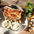 Ресторан Экивоки - фотография 2