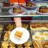 Ресторан Сели-поели - фотография 3