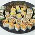 Ресторан Nippon House - фотография 3