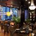 Ресторан Мандарин. Лапша и утки - фотография 15