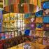 Ресторан Matur Lounge - фотография 1