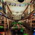 Ресторан Cernovar - фотография 8