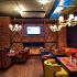 Ресторан Залечь на дно в Брюгге - фотография 4