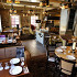 Ресторан Fartyk & Margarita - фотография 7