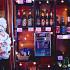 Ресторан Пельменная - фотография 8