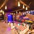 Ресторан El copitas - фотография 4