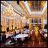 Ресторан Метрополь - фотография 10