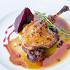 Ресторан Bouchon - фотография 6