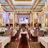 Ресторан Метрополь - фотография 15