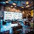 Ресторан Чайхона №1 - фотография 21
