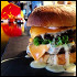 Ресторан Burger & Smoke - фотография 2
