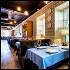 Ресторан Pescatore - фотография 8