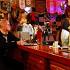 Ресторан Silver's Irish Pub - фотография 12