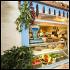 Ресторан Кинза-дза - фотография 1
