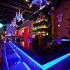 Ресторан Follow Me Café - фотография 1