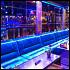 Ресторан Barhat - фотография 4