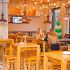 Ресторан Пельмениссимо - фотография 8