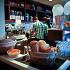 Ресторан Андерсон - фотография 4