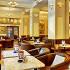 Ресторан Grand Café - фотография 7