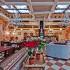 Ресторан Шотландская клетка - фотография 1