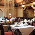 Ресторан Касбар - фотография 10