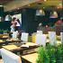 Ресторан Shu - фотография 6