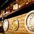 Ресторан Шиша - фотография 2