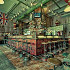Ресторан Mr. Drunke - фотография 12 - главное фото!!!