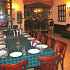 Ресторан Кофешенк - фотография 3 - Идеальное место для проведения небольших банкетов (до 30 чел)! Кафе под ключ!