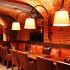 Ресторан Бизон - фотография 24