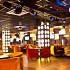 Ресторан Территория - фотография 3