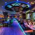 Ресторан Лодка - фотография 31 - Основной зал