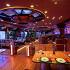Ресторан Лодка - фотография 39 - Основной зал