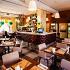 Ресторан Совок - фотография 12