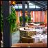 Ресторан Гримо - фотография 4