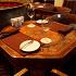 Ресторан Damas - фотография 26