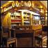 Ресторан Готика - фотография 1 - Бар